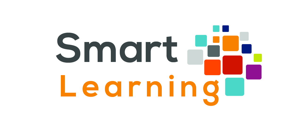 Smart learning for employees?
